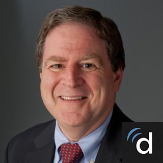 Howard Libman, MD