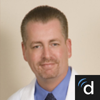 Dr. Ronald Pendleton DO - kohthqud7cvg29921i4d