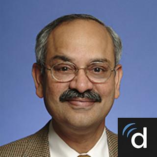 Ramesh Karipineni, MD