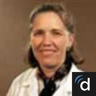Nancy McDaniel, MD