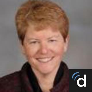 Karen Gehrs, MD