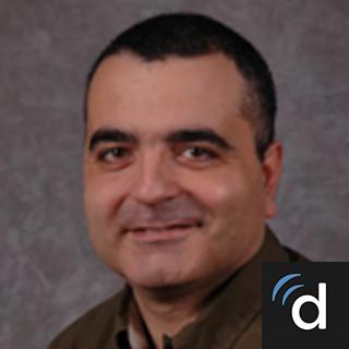 Dr. Elliott Bennett-Guerrero, Anesthesiologist in Stony Brook, NY ...