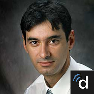 Nikolay Nikolov, MD - wlbhkctfungatujhldwh