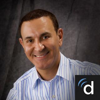 Used Cars Lakeland Fl >> Dr. David Vargas, Gastroenterologist in Lakeland, FL | US ...