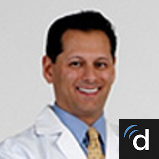 Dr Ramin Pooyan Orthopedic Surgeon In Palm Springs Ca