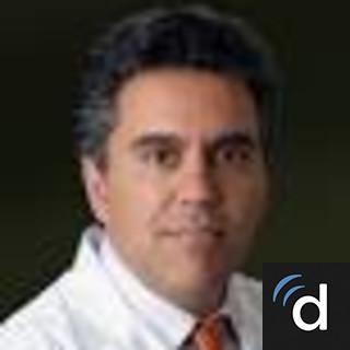 Ramtin Agah, MD