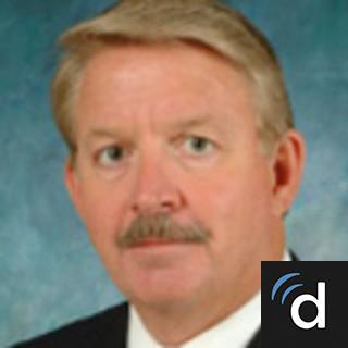 James Edney, MD
