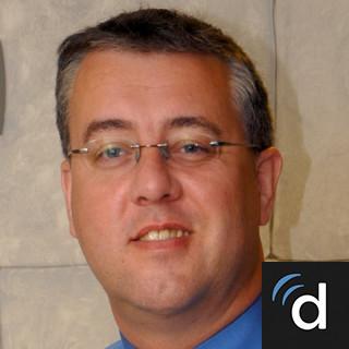 Michael Souter, MD
