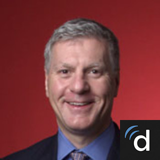 Stephen Schendel, MD
