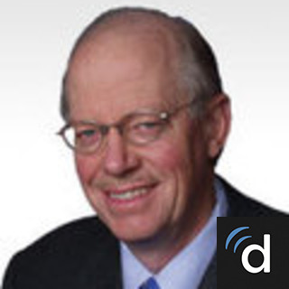 Orlo Clark, MD