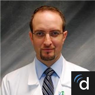 dr marcelo helguera cardiologist in weston fl us news doctors