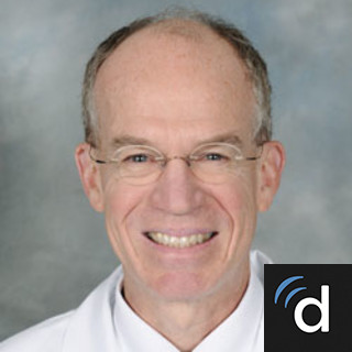 Christopher Allan, MD