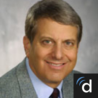 Dr alan schwartzstein md madison wi family medicine for Dean clinic fish hatchery