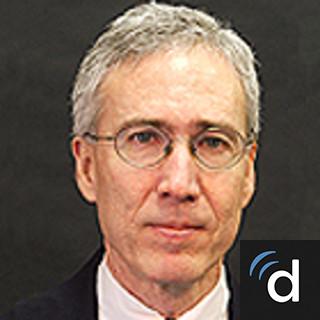 Dr Larry Siref Urologist In Omaha Ne Us News Doctors