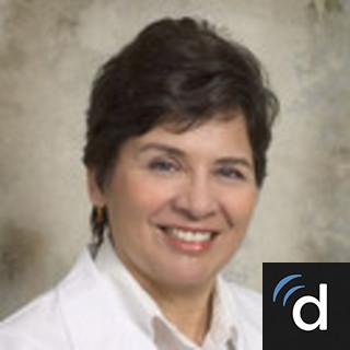 Diana Cardenas, MD