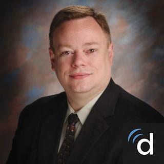 Dr. Kenneth Foreman, Surgeon in Huntsville, AL   US News ...