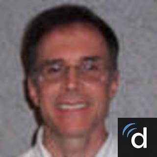 David Gillum, MD