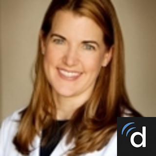 Lisa Chipps, MD