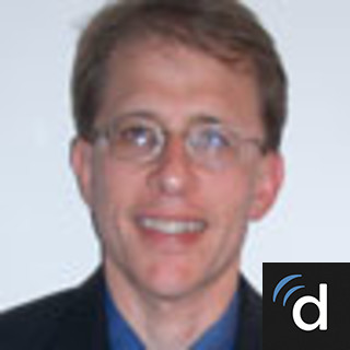 Charles Argoff, MD