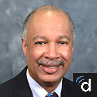 Stuart Hamilton, MD