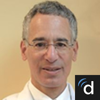 Dr Mark Schwager Md Coventry Ri Geriatrics