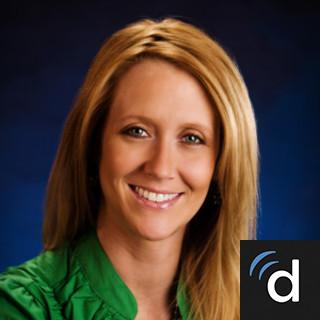Dr Tennille Cloward Obstetrician Gynecologist In American Fork Ut Us News Doctors