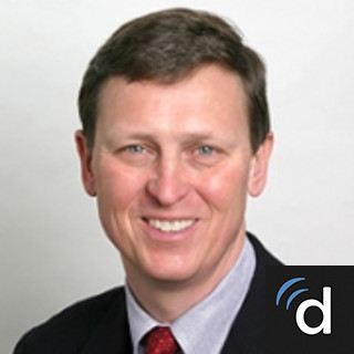 Robert Smolinski, MD