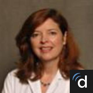 Maria Diaz, MD