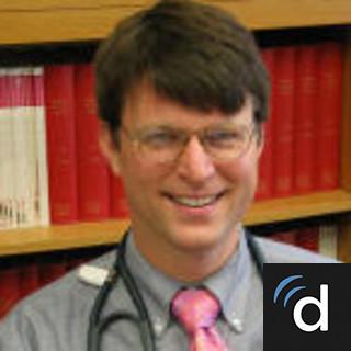 Robert Bettiker, MD