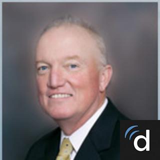 Emmett T. Boyle Jr., MD