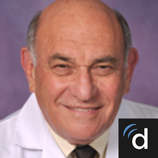 Jack Sobel, MD