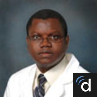 Dr. Henry Armah MD - xdneziqdu0hlocanhzhy