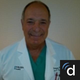 Alberto Dominguez Bali, MD - rwoldokhax5wo0ysimoz