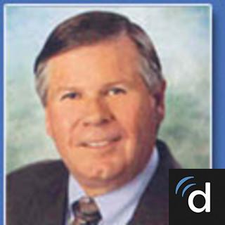 William Blackshear Jr., MD
