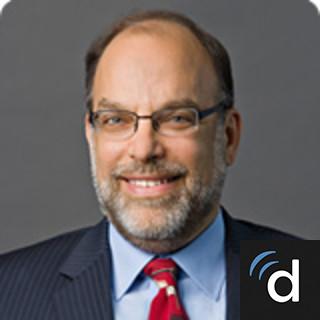 Ira Fedder, MD