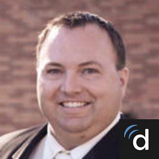 Jake Heiney, MD