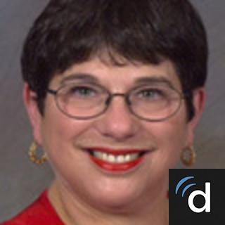 Dr Caroliese Schmidt Satellite Beach Fl