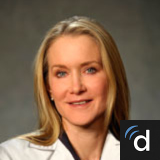 Heidi Harvie, MD