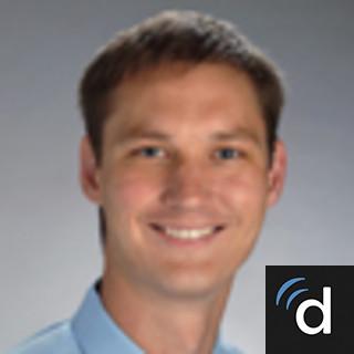 Christopher Lominska, MD