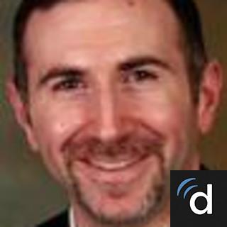 Dr. <b>Steven Griffin</b> is a pediatrician in Murrieta, California and is <b>...</b> - fgtwh5ab0aumoo3q9vjg