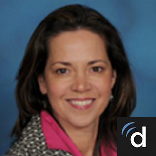 Dr. Betsy Vasquez Is An ENT Otolaryngologist In Sterling, Virginia And Is  Affiliated With Multiple Hospitals In The Area, Including Inova Loudoun  Hospital ...