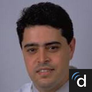Jitander Dudee, MD