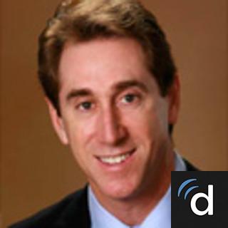 Michael Kaminer, MD