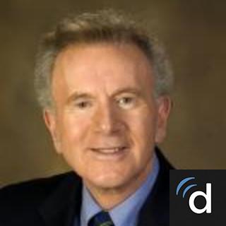 David Alberts, MD