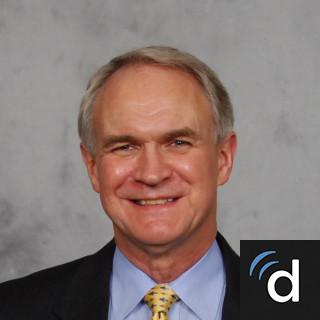 David Guyton, MD