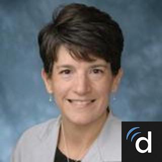 Cynthia LaBella, MD