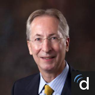 Dr Harvey Cardiologist Oklahoma City