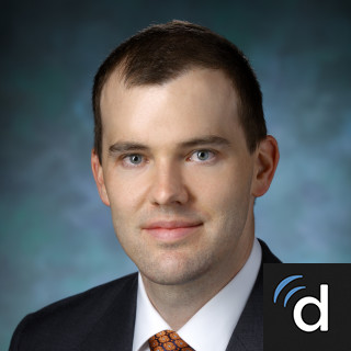 Nicholas Butler, MD