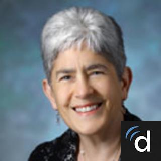 Jane Crosson, MD