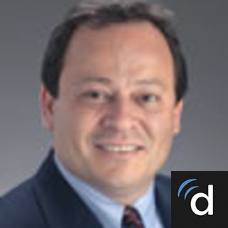 Mazen Dimachkie, MD